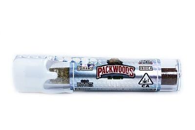 Packwoods El Chapo